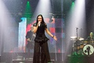 Metal-Female-Voices-Fest-20161023 Tarja-Cz2j1639