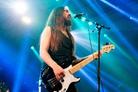 Metal-Female-Voices-Fest-20161023 Tristania-Cz2j1379