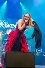 Metal-Female-Voices-Fest-20161023 Whyzdom-Cz2j1169