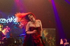 Metal-Female-Voices-Fest-20161023 Whyzdom-Cz2j1182