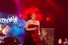 Metal-Female-Voices-Fest-20161023 Whyzdom-Cz2j1183