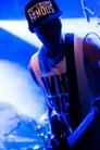 Metal-Heads-Norrkoping-20141003 Take-No-Prisoners-1272