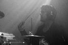 Metal-Heads-Norrkoping-20141003 Take-No-Prisoners-1290