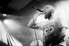 Metal-Heads-Norrkoping-20141003 Take-No-Prisoners-3475