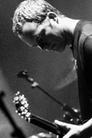 Metal-Heads-Norrkoping-20141004 Erodead-1338