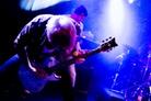 Metal-Heads-Norrkoping-20141003 Take-No-Prisoners-3479