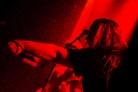 Metal-Heads-Norrkoping-20141004 Desecrated-1367
