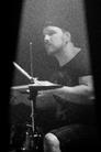 Metal-Heads-Norrkoping-20141004 Erodead-1326