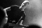 Metal-Heads-Norrkoping-20141004 Rawfish-1419