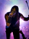 Metal Legacy 2011 110226 Marduk 01010