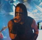Metal Legacy 2011 110226 Marduk 01116