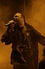 Metal Legacy 2011 110226 Mayhem 01178