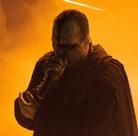 Metal Legacy 2011 110226 Mayhem 01184