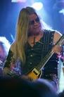 Metal Legacy 2011 110226 Nifelheim 00891