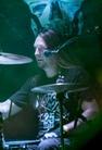 Metal-Legacy-20121026 Destruction-09132