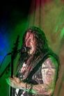 Metal-Legacy-20121026 Destruction-09145