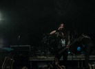 Metal-Legacy-20121026 Destruction-09177