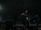 Metal-Legacy-20121026 Destruction-09177