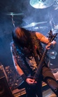 Metal-Legacy-20121026 Destruction-09182