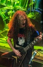 Metal-Legacy-20121026 Destruction-09261