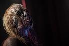 Metal-Legacy-20121027 Ragnarok-09591