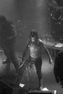 Metal-Legacy-20121027 Ragnarok-09632