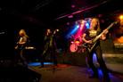 Metal Mayhem 20090529 Arenan Falun Bloodbound 5