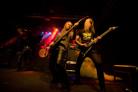 Metal Mayhem 20090529 Arenan Falun Bloodbound 7
