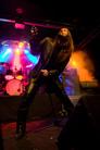 Metal Mayhem 20090529 Arenan Falun Bloodbound 8