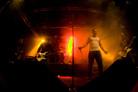 Metal Mayhem 20090529 Arenan Falun Brother Tuck 6