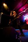 Metal Mayhem 20090529 Arenan Falun Prey 3