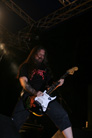 Metalcamp 20070717 Sepultura045