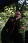 Metalcamp 20070718 Apokalreiter040