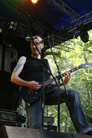 Metalcamp 20070718 Disillusion006