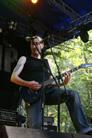 Metalcamp 20070718 Disillusion006