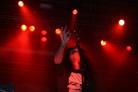 Metalcamp 20070719 Kreator018