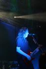 Metalcamp 20070721 Blindguard027
