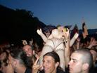 Metalcamp 20070721 Sodom044 Audience Publik
