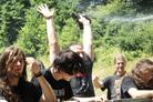 Metalcamp 2008 02