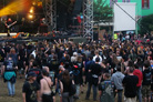 Metalcamp 2008 03