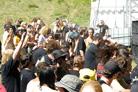 Metalcamp 2008 04