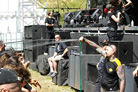 Metalcamp 2008 05