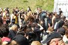 Metalcamp 2008 06