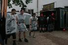 Metalcamp 2008 1216