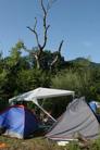 Metalcamp 2008 2309