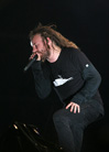 Metalcamp 20080704 In Flames 15