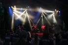 Metalcamp 20080705 Abstinenz Audience Publik 0261