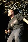 Metalcamp 20080705 Meshuggah 014