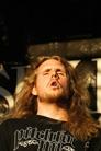 Metalcamp 20080705 Meshuggah 051