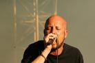 Metalcamp 20080705 Meshuggah 060